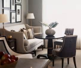 Sofa Dining Table by Dining Sofa Contemporary Living Room