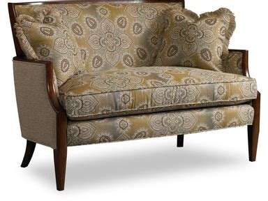 Sam Settee by Sam Living Room Settee 6508 Sam