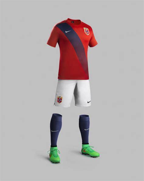 kaos r t nike national team kits by nike honor team s