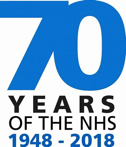Nhs 70 Today Every Leaders Celebrations Celebrating