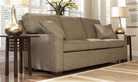 incliner power sofa selectionals collection