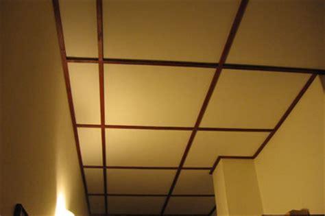 struttura per cartongesso soffitto controsoffitto in cartongesso fai da te