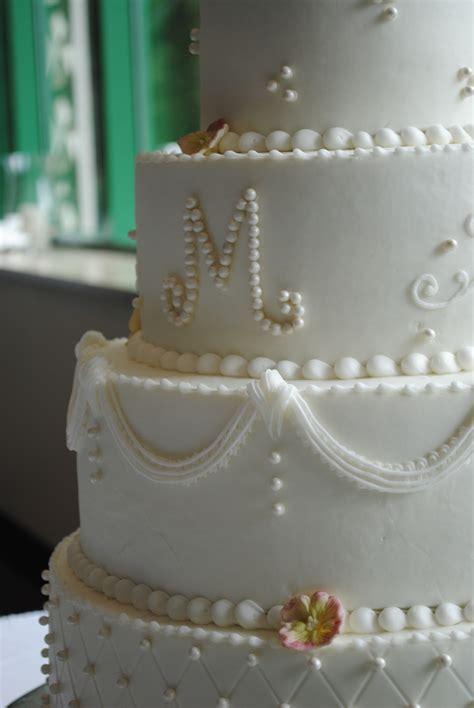 Kathy And Companys Wedding Cake Blog Wedding Cake Blog