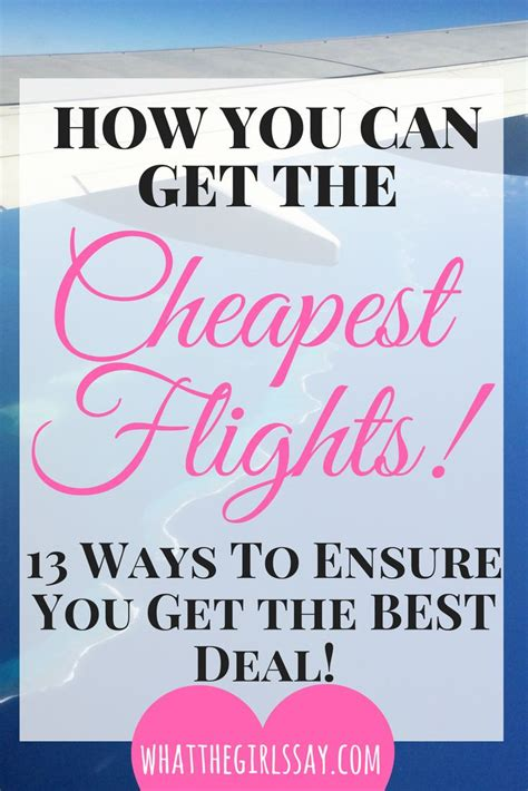 best cheap airfare 25 best ideas about airline on major