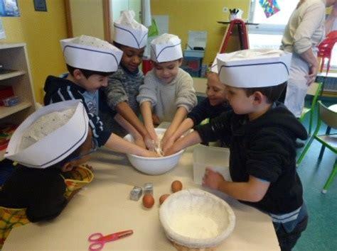 cuisine maternelle activité cuisine maternelle il28 jornalagora