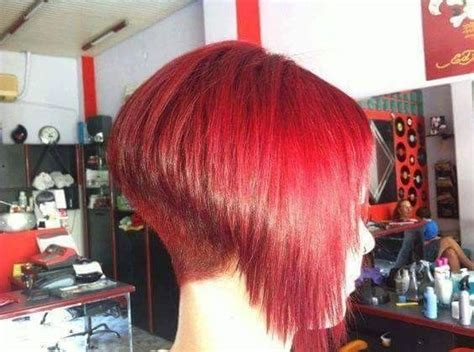 25+ Best Ideas About Angled Bobs On Pinterest