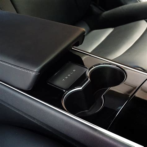 Check spelling or type a new query. CardRails™: Key Card Holder for Tesla Model 3 and Model Y   EVANNEX Aftermarket Tesla Accessories