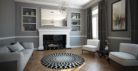 period homes and interiors inspiring period homes and interiors ideas ideas house
