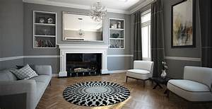French provincial homes provincial house designs in for Interior design ideas for period homes