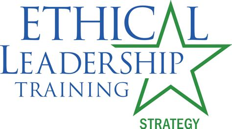 ethical leadership training strategy nasba center