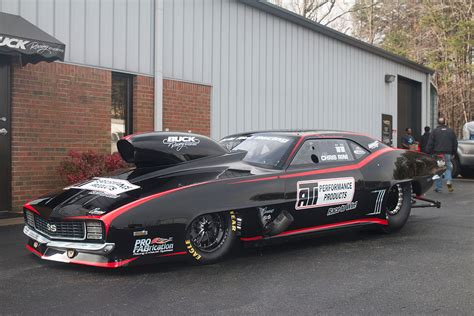 modified race cars pro modified drag racing cars on pinterest drag racing