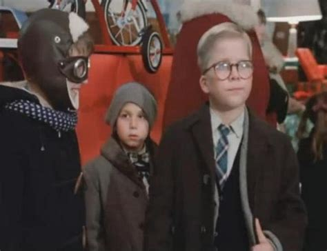 372 Best Images About A Christmas Story On Pinterest
