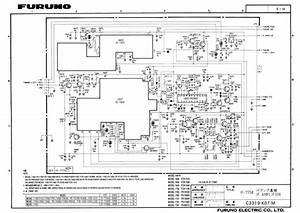Motorola Gtx Lcs 2000 Service Manual