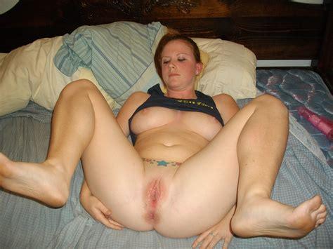 Chubby Amateur Spreaders Jpeg Porn Pic From Chubby Curvy Amateur Anal Ass Feet Sex Image