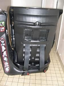 Housse Siege Auto Bebe Confort Axiss : d houssage de l 39 axiss ~ Melissatoandfro.com Idées de Décoration
