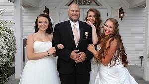 Daughters share wedding dance with dying dad‏ - TODAY.com