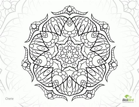 coloring pages for adults abstract coloring pages abstract coloring home