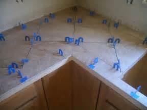 tile kitchen countertops ideas ceramic tile kitchen countertops and backsplash
