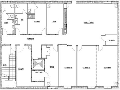basement layouts basement remodeling floor plans basement office layout
