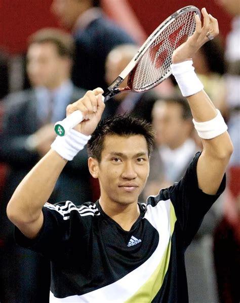 หมดยุคทองเทนนิสไทย แล้วหรือ?
