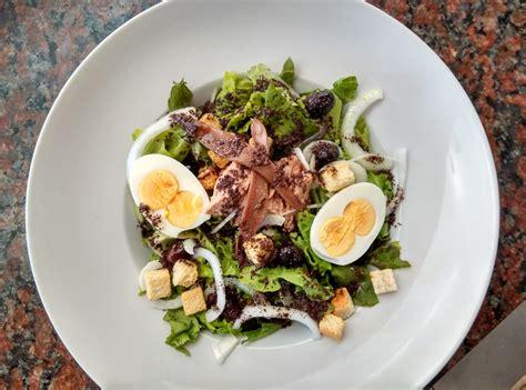 plat cuisiné regime images gratuites plat repas aliments salade produire