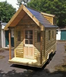 custom house plans for sale garden chalet shed plans ksheda