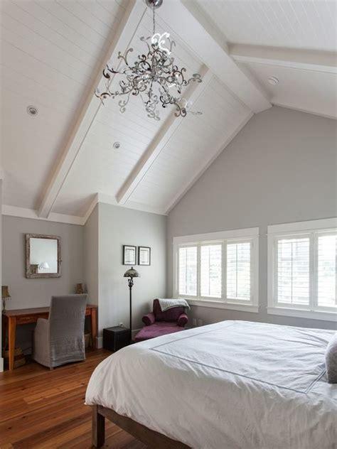 benjamin moore gray owl paint color ideas interiors  color