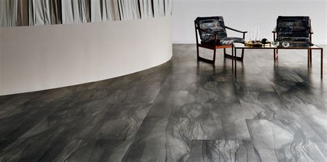 amtico commercial lvt flooring british made world
