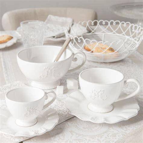 17 meilleures id 233 es 224 propos de vaisselle blanche sur assiettes blanches des