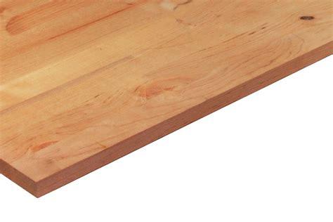 plateau de bureau aulne massif la boutique du bois