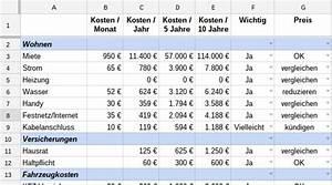 Hauskauf Nebenkosten Berechnen : monatliche kosten haus nebenkosten haus berechnen nebenkosten pro nebenkosten monatliche ~ Eleganceandgraceweddings.com Haus und Dekorationen