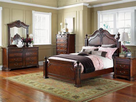 Bedroom Sets Bobs Queen Under 300