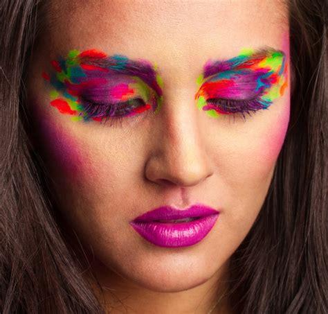 fantasy makeup ideas designs design trends premium psd vector downloads