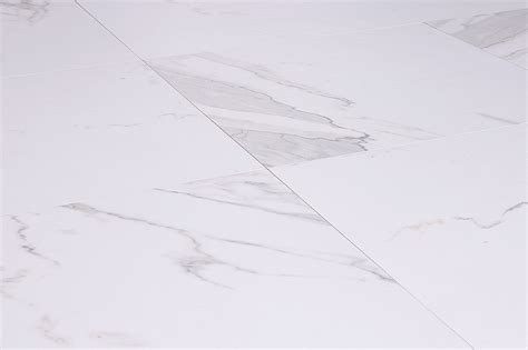takla porcelain tile marble series made in usa