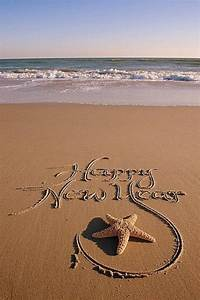 happy-new-year-beach-pictures-happy-new-year-2017-beach ...