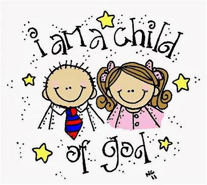 Sunday Clipart Children Lds Primary Cliparts Adult