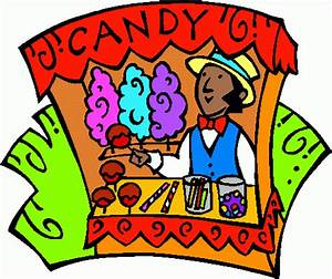 Carnival Border Clipart | Clipart Panda - Free Clipart Images
