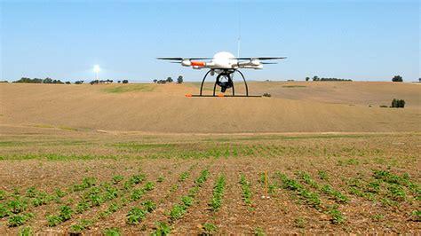 chambre agriculture de la somme appel d 39 offre drone pour l 39 agriculture le dronologue