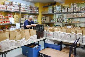 Oak park food pantry vic for Oak park food pantry vic