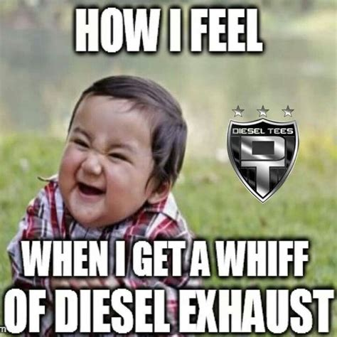 Memes Mufflers - trucks racing and it is on pinterest