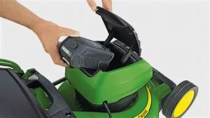 Robot Tondeuse Sans Fil Périphérique : robot tondeuse sans cable latest bosch tondeuse gazon ~ Dailycaller-alerts.com Idées de Décoration