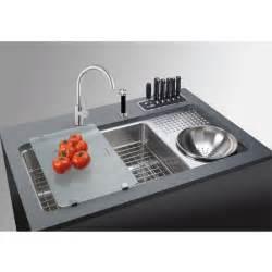 kitchen sinks kitchen sink shop for sinks at kitchen acccesories unlimited kitchensource