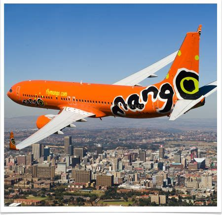 See all airline(s) with scheduled flights and weekly timetables up to 9 months ahead. Mango flights to Cape Town are popular with South African ...