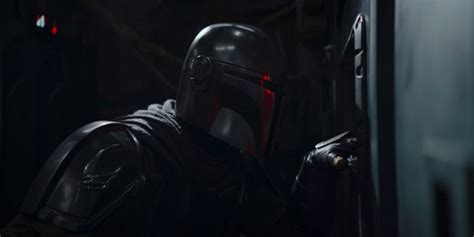 The Mandalorian Season 2 Episode 5: New Look Teased What ...