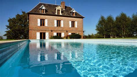 honfleur chambre d hotes maison d hote honfleur avec piscine segu maison