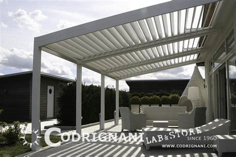 verande bioclimatiche pergole e verande bioclimatiche su misura vendita