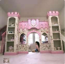 princess bedroom ideas princess bedroom theme design and decor ideas