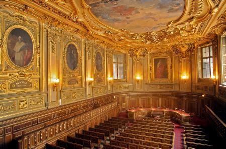salle louis liard la chancellerie des universites de paris