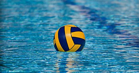 water polo wallpapers images  pictures backgrounds