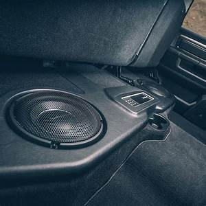 Rockford Fosgate U00ae   Rockfordfosgate   U2022 Instagram Photos